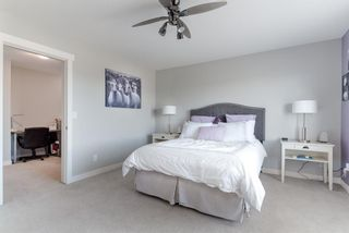 Photo 17: 902 1086 WILLIAMSTOWN Boulevard NW: Airdrie Row/Townhouse for sale : MLS®# A1099476