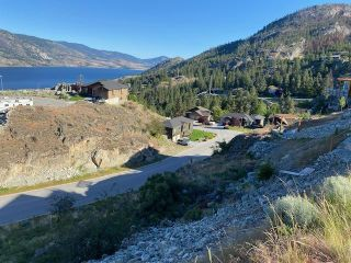 Photo 11: #20 125 CABERNET Drive, in Okanagan Falls: Vacant Land for sale : MLS®# 189308