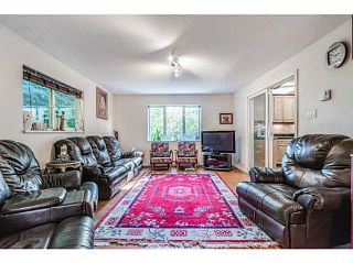 """Photo 11: 7662 KERRYWOOD Crescent in Burnaby: Government Road House for sale in """"GOVERNMENT ROAD"""" (Burnaby North)  : MLS®# V1119850"""