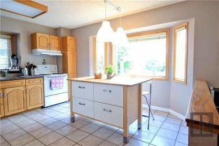Photo 5: 88 Shillingstone Road in Winnipeg: Whyte Ridge Residential for sale (1P)  : MLS®# 1821682