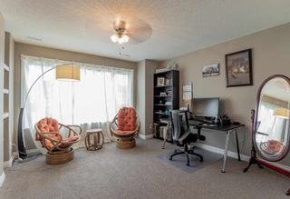 Photo 20: 3685 CHARTWELL Avenue in Prince George: Lafreniere House for sale (PG City South (Zone 74))  : MLS®# R2604337