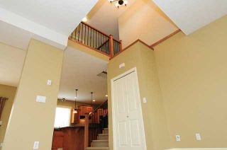 "Photo 8: 32888 EGGLESTONE Avenue in Mission: Mission BC House for sale in ""CEDAR VALLEY ESTATES"" : MLS®# F1416650"