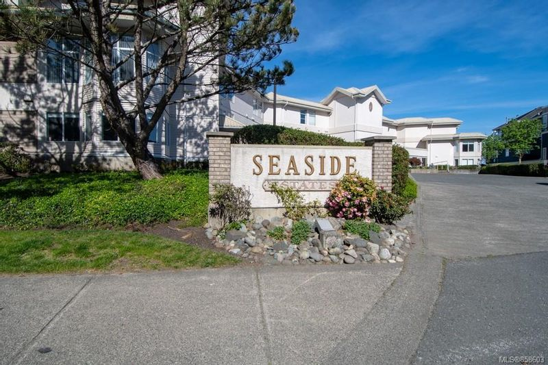 FEATURED LISTING: 302 - 87 Island Hwy South