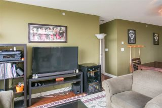"""Photo 7: 506 4078 KNIGHT Street in Vancouver: Knight Condo for sale in """"KING EDWARD VILLAGE"""" (Vancouver East)  : MLS®# R2074294"""