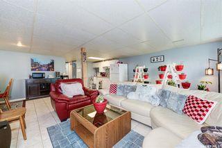 Photo 39: 1629 B Avenue North in Saskatoon: Mayfair Residential for sale : MLS®# SK870947