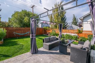 Photo 36: 19 Millview Way SW in Calgary: Millrise Detached for sale : MLS®# A1142853