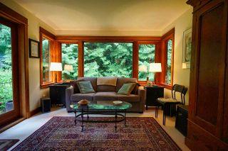 Photo 9: 710 HORTON BAY Road: Mayne Island House for sale (Islands-Van. & Gulf)  : MLS®# R2472575