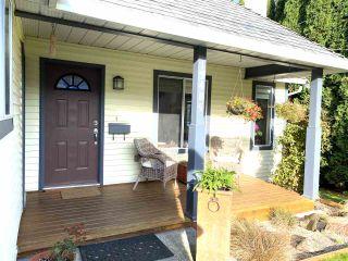 Photo 5: 13485 62 Avenue in Surrey: Panorama Ridge House for sale : MLS®# R2511820