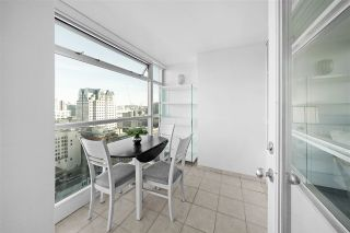 Photo 14: 2308 438 SEYMOUR Street in Vancouver: Downtown VW Condo for sale (Vancouver West)  : MLS®# R2486589