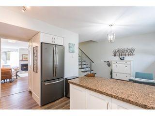 "Photo 8: 50 27044 32 Avenue in Langley: Aldergrove Langley Townhouse for sale in ""BERTRAND ESTATES"" : MLS®# R2449566"