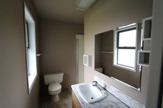 Photo 11: 520 Lakeshore Drive in Chase: House for sale : MLS®# 153005