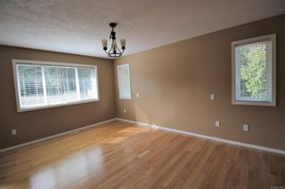 Photo 21: 2858 Phillips Rd in : Sk Phillips North House for sale (Sooke)  : MLS®# 867290