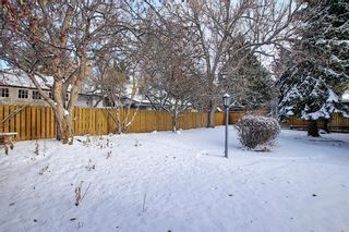 Photo 44: 762 Woodpark Road SW in Calgary: Woodlands Detached for sale : MLS®# A1048869