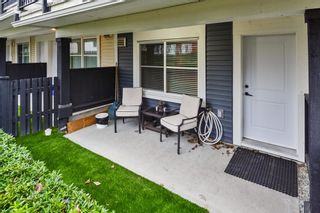 Photo 18: 37 19180 65TH AVENUE in Cloverdale: Home for sale : MLS®# R2233560