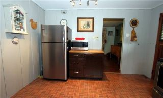 Photo 9: 1048 Portage Road in Kawartha Lakes: Kirkfield House (Bungalow) for sale : MLS®# X4209953