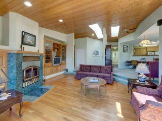 Photo 4: 5742 LEANING TREE Road in Halfmoon Bay: Halfmn Bay Secret Cv Redroofs House for sale (Sunshine Coast)  : MLS®# R2292000
