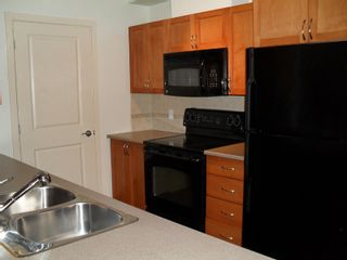 """Photo 3: #309 33318 BOURQUIN CR E in ABBOTSFORD: Central Abbotsford Condo for rent in """"NATURES GATE"""" (Abbotsford)"""