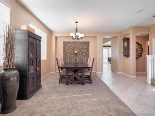 Photo 8: SANTEE House for sale : 3 bedrooms : 5072 Sevilla St