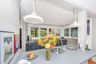 Photo 16: 754 STEWARD Drive: Mayne Island House for sale (Islands-Van. & Gulf)  : MLS®# R2612263