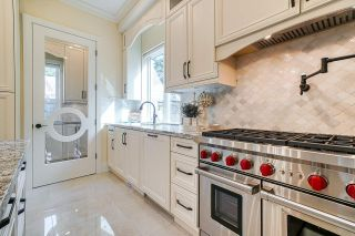 Photo 10: 3533 W 38TH Avenue in Vancouver: Dunbar House for sale (Vancouver West)  : MLS®# R2348784