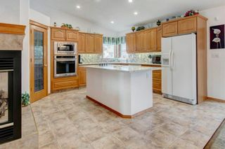 Photo 8: 227 Canals Boulevard SW: Airdrie Detached for sale : MLS®# A1091783
