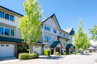 """Photo 3: 93 2501 161A Street in Surrey: Grandview Surrey Townhouse for sale in """"Highland Park"""" (South Surrey White Rock)  : MLS®# R2583661"""