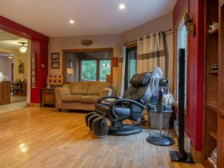 Photo 23: 722 River Road in Lockport: R13 Residential for sale : MLS®# 202117520