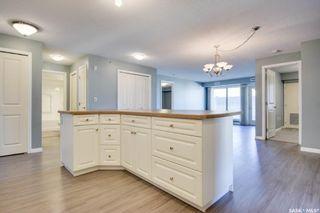 Photo 6: 507 2221 Adelaide Street East in Saskatoon: Nutana S.C. Residential for sale : MLS®# SK868025