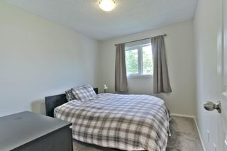 Photo 35: 18912 93 Avenue in Edmonton: Zone 20 House for sale : MLS®# E4257759