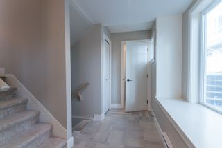 """Photo 2: 304 1405 DAYTON Street in Coquitlam: Burke Mountain Townhouse for sale in """"ERICA"""" : MLS®# R2075865"""