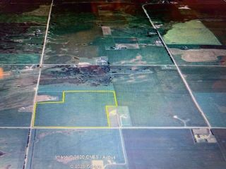 Photo 1: Symons Valley Road in Rural Rocky View County: Rural Rocky View MD Land for sale : MLS®# A1068979