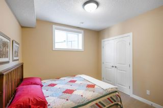 Photo 42: 421 TUSCANY ESTATES Rise NW in Calgary: Tuscany Detached for sale : MLS®# A1094470