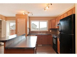 Photo 6: 120 CRAMOND Green SE in Calgary: Cranston House for sale : MLS®# C4084170