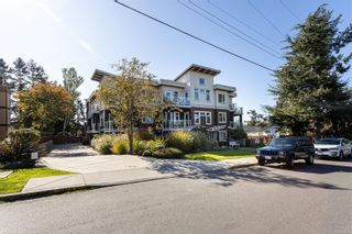 Photo 19: 303 2415 Amherst Ave in : Si Sidney North-East Condo for sale (Sidney)  : MLS®# 874333