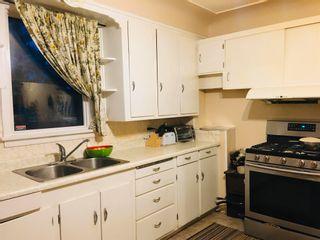 Photo 13: 11603 102 Street NW in Edmonton: Zone 08 House for sale : MLS®# E4253279