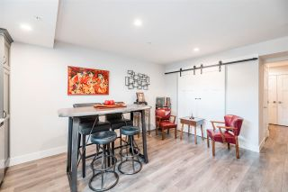 Photo 29: 20345 82 Avenue in Langley: Willoughby Heights Condo for sale : MLS®# R2582019