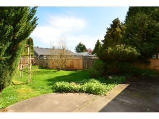 """Photo 20: 1820 140B Street in Surrey: Sunnyside Park Surrey House for sale in """"Ocean Bluff"""" (South Surrey White Rock)  : MLS®# F1436536"""