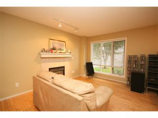 Photo 16: 1246 15 Street SE in Calgary: Inglewood House for sale : MLS®# C4022029
