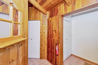 Photo 7: 229 MARINERS Way: Mayne Island House for sale (Islands-Van. & Gulf)  : MLS®# R2557934