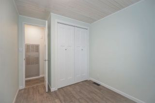 Photo 13: 10117 MOUNTAINVIEW Road in Mission: Durieu House for sale : MLS®# R2567154