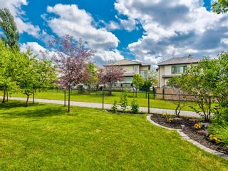 Photo 47: 46 Panorama Hills View NW in Calgary: Panorama Hills Detached for sale : MLS®# A1125939