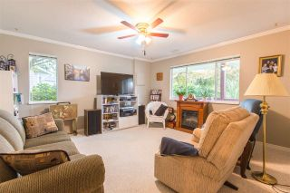 Photo 16: 23189 124A Avenue in Maple Ridge: East Central House for sale : MLS®# R2107120