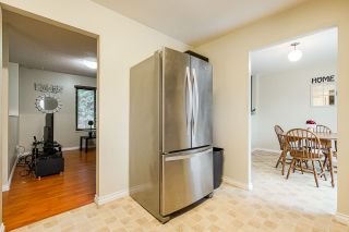 Photo 10: 10619 141 Street in Surrey: Whalley House for sale (North Surrey)  : MLS®# R2398756