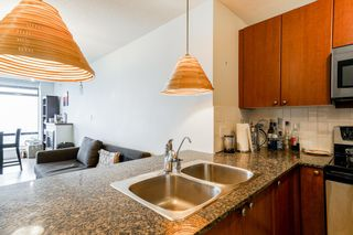 """Photo 12: 1403 610 VICTORIA Street in New Westminster: Downtown NW Condo for sale in """"The Point"""" : MLS®# R2617251"""