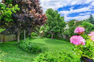 Photo 19: 793 Daintry Crescent: Cobourg House (2-Storey) for sale : MLS®# X4163403