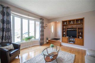 Photo 6: 82 Dunham Street in Winnipeg: Maples Residential for sale (4H)  : MLS®# 1909604