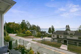 Photo 27: 1309 129A Street in White Rock: Crescent Bch Ocean Pk. House for sale (South Surrey White Rock)  : MLS®# R2616345