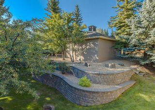 Photo 38: 206 Paliswood Park SW in Calgary: Palliser Semi Detached for sale : MLS®# A1138623