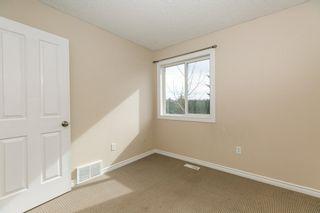 Photo 20: 19 VAUGHN Avenue: Spruce Grove House Half Duplex for sale : MLS®# E4232978