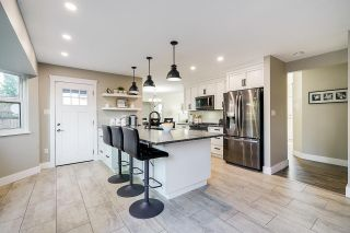 Photo 15: 21071 92 Avenue in Langley: Walnut Grove House for sale : MLS®# R2531110